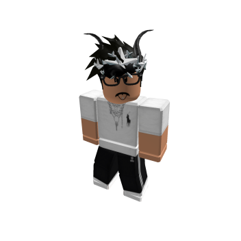 Satan Cape Roblox - Profile Roblox