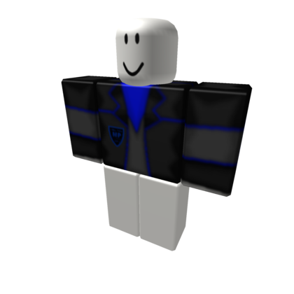 Old Tra Military Police Uniform Shirt Roblox
