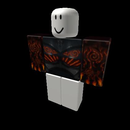 Doombringer Roblox
