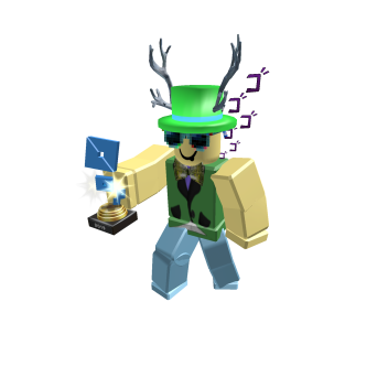 Nnkneecaps My First Video I Roblox Obbies 1 Twitch - Profile Roblox