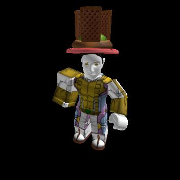 Roblox Scarecrow Face Profile Roblox