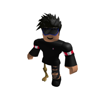 Rbx Swag Robux