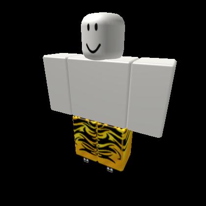 Gold Gold Marshmello Marshmello Roblox