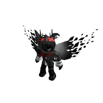 Profile Roblox