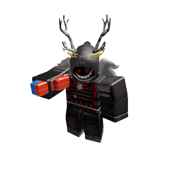 Rip Ears Roblox Id Easy Robux Today Free Robux Easy For Kids Not