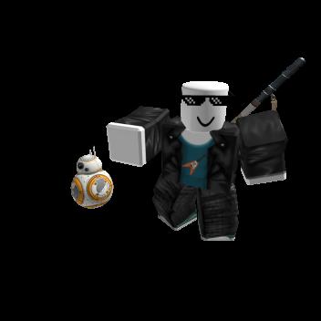 Profile Roblox - 1st person paintball gun roblox