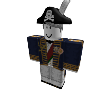 Profile Roblox - royal robloxian marine corps sailor uniform pants roblox
