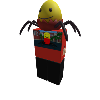 Roblox Noodle Bacon Roblox Profile Roblox