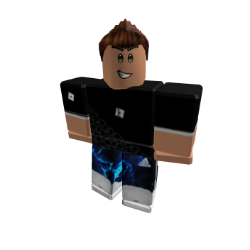 Run Bomb Roblox - Profile Roblox