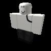 Roblox Isd Scp Profile Roblox